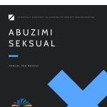 Abuzimi Seksual – Manual për mësues