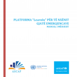 Platforma LearnIn –  Manual për mësues
