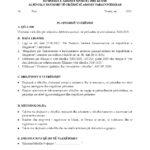 Platforma për vlerësimin e shkollës, për cilësinë e shërbimit arsimor, në përfundim të vitit mësimor 2020-2021